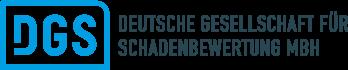 dgs_logo